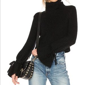 A.l.c. Emelie turtleneck sweater